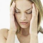 ¿Por qué vivimos estresadas?